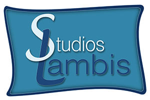 Lambis Studios in Lindos Rhodes Greece